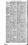 Western Morning News Saturday 26 February 1916 Page 2