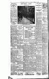 Western Morning News Saturday 26 February 1916 Page 8