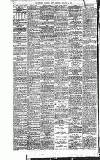 Western Morning News Tuesday 01 January 1918 Page 2
