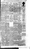 Western Morning News Tuesday 01 January 1918 Page 3