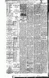 Western Morning News Tuesday 01 January 1918 Page 4
