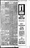 Western Morning News Tuesday 01 January 1918 Page 7