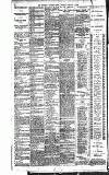 Western Morning News Tuesday 01 January 1918 Page 8