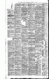 Western Morning News Friday 01 February 1918 Page 2