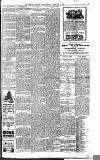 Western Morning News Friday 01 February 1918 Page 3