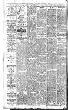 Western Morning News Friday 01 February 1918 Page 4