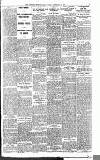 Western Morning News Friday 01 February 1918 Page 5