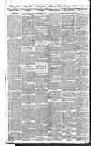 Western Morning News Friday 01 February 1918 Page 6