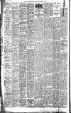 Western Morning News Monday 01 July 1918 Page 2