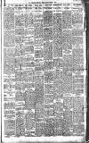Western Morning News Monday 01 July 1918 Page 3