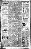 Western Morning News Monday 01 July 1918 Page 4