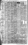 Western Morning News Tuesday 02 July 1918 Page 2