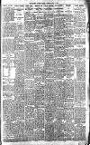 Western Morning News Tuesday 02 July 1918 Page 3