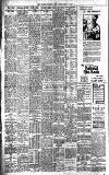 Western Morning News Tuesday 02 July 1918 Page 4