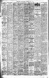 Western Morning News Wednesday 03 July 1918 Page 2
