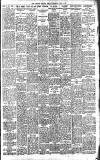 Western Morning News Wednesday 03 July 1918 Page 3