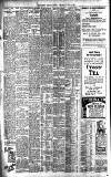 Western Morning News Wednesday 03 July 1918 Page 4