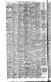 Western Morning News Saturday 13 July 1918 Page 2
