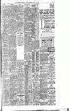 Western Morning News Saturday 13 July 1918 Page 3
