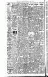 Western Morning News Saturday 13 July 1918 Page 4