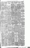 Western Morning News Saturday 13 July 1918 Page 5
