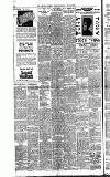 Western Morning News Saturday 13 July 1918 Page 6