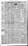 Western Morning News Wednesday 17 July 1918 Page 2