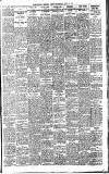 Western Morning News Wednesday 17 July 1918 Page 3
