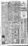 Western Morning News Wednesday 17 July 1918 Page 4