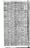 Western Morning News Saturday 20 July 1918 Page 2
