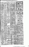Western Morning News Saturday 20 July 1918 Page 3