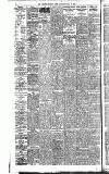 Western Morning News Saturday 20 July 1918 Page 4