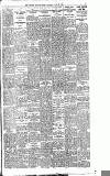 Western Morning News Saturday 20 July 1918 Page 5