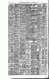 Western Morning News Friday 01 November 1918 Page 2