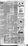 Western Morning News Friday 01 November 1918 Page 3