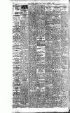 Western Morning News Friday 01 November 1918 Page 4