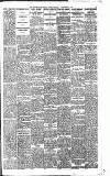 Western Morning News Friday 01 November 1918 Page 5