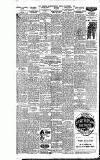 Western Morning News Friday 01 November 1918 Page 6