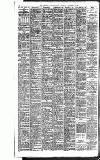 Western Morning News Saturday 02 November 1918 Page 2