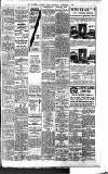 Western Morning News Saturday 02 November 1918 Page 3