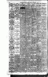 Western Morning News Saturday 02 November 1918 Page 4