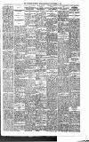 Western Morning News Saturday 02 November 1918 Page 5