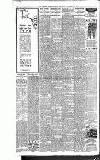 Western Morning News Saturday 02 November 1918 Page 6