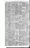 Western Morning News Monday 04 November 1918 Page 2