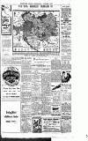 Western Morning News Monday 04 November 1918 Page 3