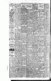 Western Morning News Monday 04 November 1918 Page 4