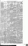 Western Morning News Monday 04 November 1918 Page 5