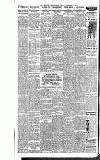Western Morning News Monday 04 November 1918 Page 6