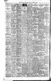 Western Morning News Tuesday 05 November 1918 Page 2