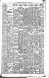 Western Morning News Tuesday 05 November 1918 Page 3
